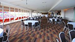 Merewether Room
