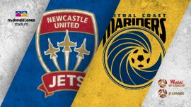 Match Week 21: Jets v Mariners