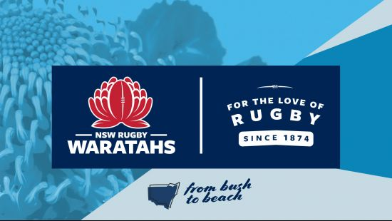 Newcastle to host NSW Waratahs