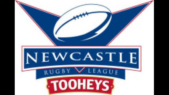 2015 Tooheys Cup Grand Final