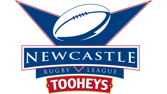 2016 Tooheys Cup Corporate Hospitality