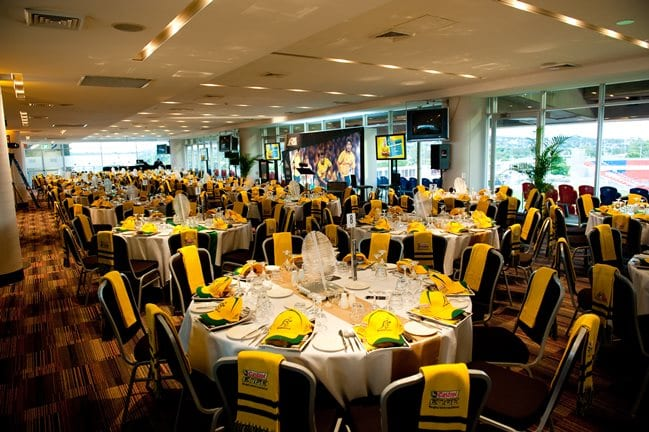 yellow-themed-venue-centre