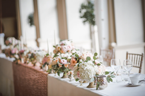 wedding-table-arrangements